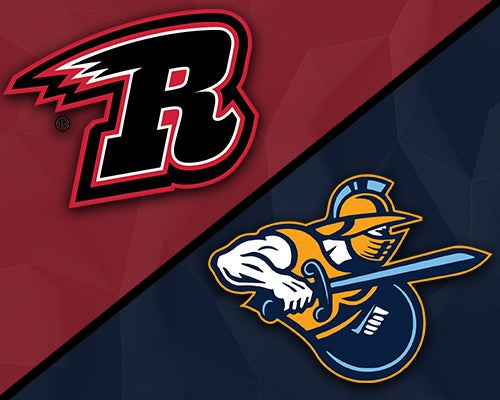 More Info for Rapid City Rush vs. Atlanta Gladiators