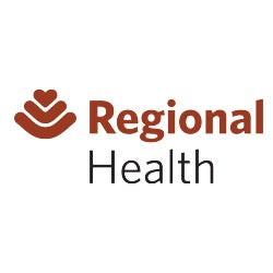 Regional-Health.jpg
