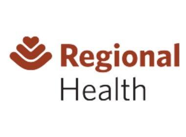 Regional Health Event Thumbnail.jpg