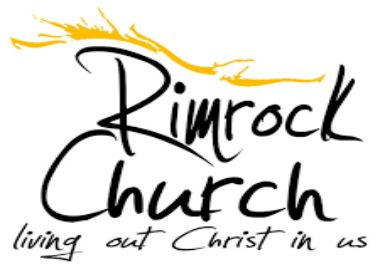 Rimrock Church Thumb.png