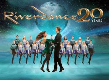 Riverdance-2018-Thumbnail.jpg