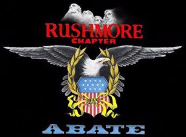 Rushmore Abate Thumb.jpg