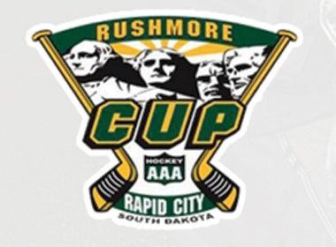 Rushmore-Cup-Thumbnail.jpg