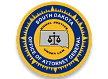 SD-Attorney-General-Logo-Thumbnail.jpg