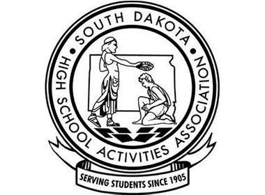 SD-High-School-Activities-Association-Logo.jpg