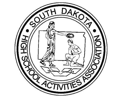 SD-High-School-Activities-Association-Logo
