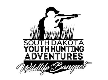 SD Youth Hunting Adventures.JPG