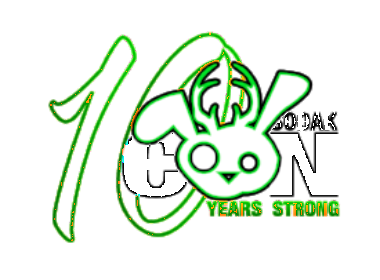 SDCon 10yearlogo.png