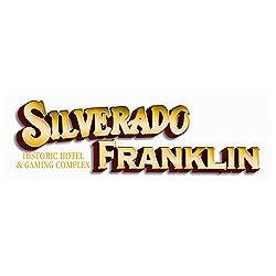 Silerado-Franklin.jpg