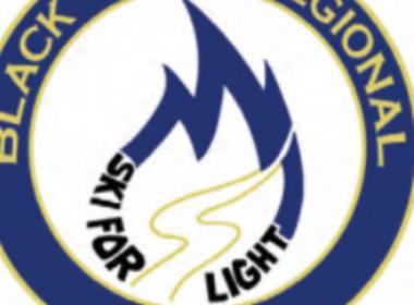 Skiforlightthumb.PNG