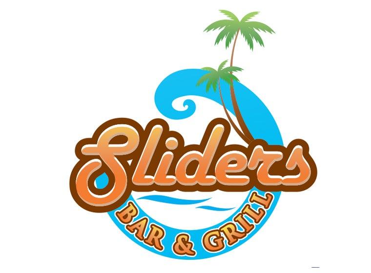 Sliders Bar & Grill