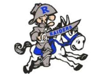 Stevens Logo.jpg
