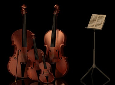 Strings-in-Concert-Thumbnail.jpg