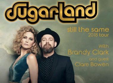 Sugarland18_RapidCity_380x280.jpg