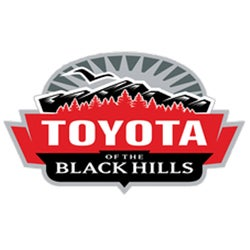 Toyota-of-Black-Hills.jpg