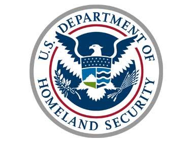 US-Dept-of-Homeland-Thumbnail.jpg