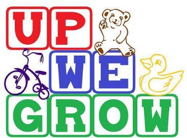 Up We Grow Header.jpg