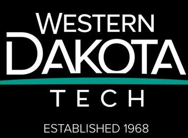 WDT-Logo-Thumbnail.jpg