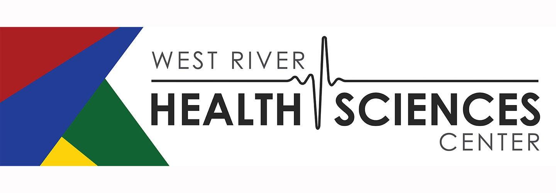 West River Health Sciences Center Nursing Expo