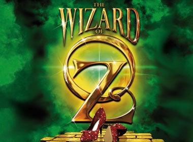 Wizard-of-Oz-Thumbnail.jpg