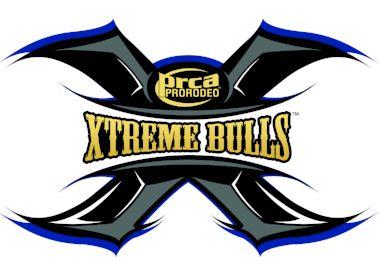 Xtreme Bulls
