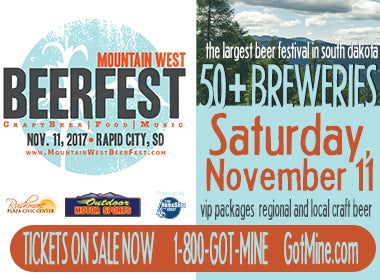 beerfest-event-thumb-now-380x280.jpg