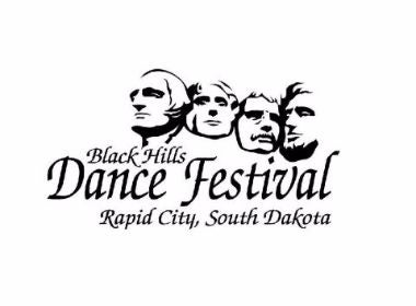 BlackHills Dance thumbnail.jpeg