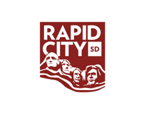 learn-more-about-rapid-city